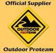 ATV Phuket Outdoorproteam Logo
